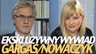 getlinkyoutube.com-Co kryje polska czarna skrzynka?