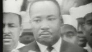 getlinkyoutube.com-I HAVE A DREAM... MARTIN LUTHER KING - August 28, 1963