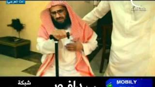getlinkyoutube.com-مسلسل ظل الجزيرة الحلقة 6 ج(2/2) قناة ماسة المجد