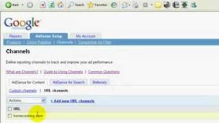 getlinkyoutube.com-Adsense Decoded - Illegal Leaked Video - Earning Booster - 1