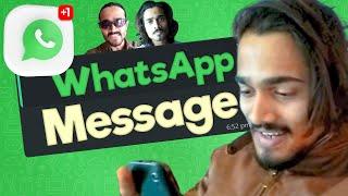 getlinkyoutube.com-BB Ki Vines- | WhatsApp Message |