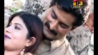 TP Gold Zafar Abbas Song