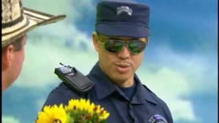getlinkyoutube.com-El guardafrontera