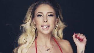 getlinkyoutube.com-Lil Debbie - SLOT MACHINE - Official Video