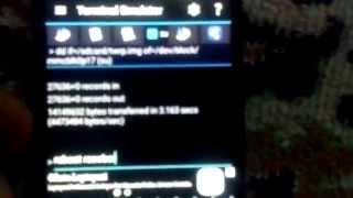 getlinkyoutube.com-Installing TWRP on LG D415 Lollipop [DESC]