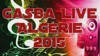 getlinkyoutube.com-Gasba Live ALgérie 2015