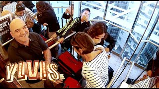 getlinkyoutube.com-Ylvis - The Intelevator episode 1 [Official video HD]