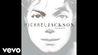 getlinkyoutube.com-Michael Jackson - The Lost Children (Audio)