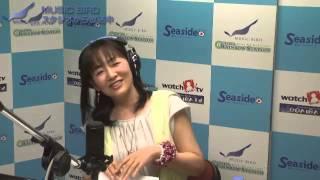 getlinkyoutube.com-ors 2015.6.19 ウィークリーゲストは國府田マリ子さんです。