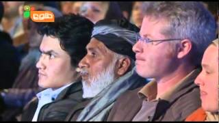 getlinkyoutube.com-AFGHAN STAR 2011/12 Grand Finale - broadcasted 20.03.12