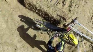 getlinkyoutube.com-drone motoclub st barthelemy de vals par REDrone