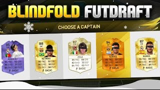 getlinkyoutube.com-BLINDFOLD CHRISTMAS FUTDRAFT!!! Fifa 16 Legend FUT Draft