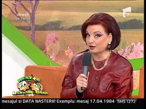 DR. ZORELA SGARBURA -Noutati in tratamentul fibromului uterin