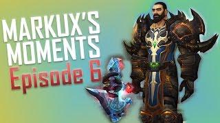 getlinkyoutube.com-Markux's Moments 6! (Warmane PvP)