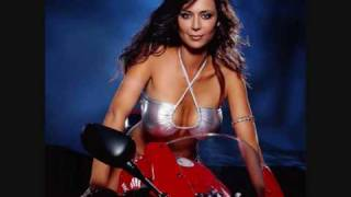 getlinkyoutube.com-Hottie catherine bell