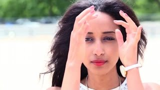 getlinkyoutube.com-Ethiopia - Yafet Atlaw - Amalele - (Official Music Video) - New Ethiopian music 2015