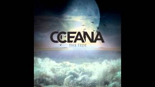 getlinkyoutube.com-Oceana - The Tide [ Full Album ]