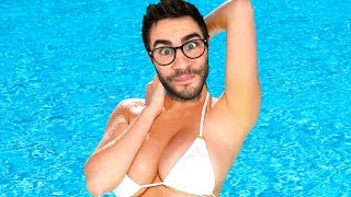 getlinkyoutube.com-CYPRIEN - MON CORPS