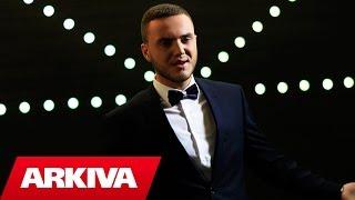 getlinkyoutube.com-Gramos Shabani - Nuk te mallkova (Official Video HD)
