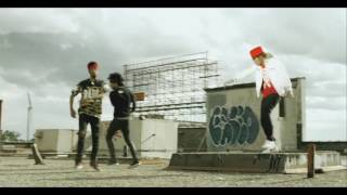 getlinkyoutube.com-Future - I Love Cheesecake (Remix) (Parody) (Prod. T.O. Beatz) #Sensational