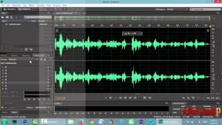 getlinkyoutube.com-تطبيق مؤثرات على الملفات الصوتية وعمل صدى الصوت