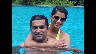 getlinkyoutube.com-Hemamali Boyfriend Sri lankan hot actress Nadeesha Hemamali photos new gossip 2016