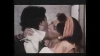 getlinkyoutube.com-TERESA (1988) Regia Dino Risi - Trailer cinematografico