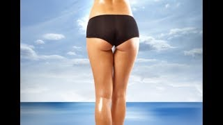 getlinkyoutube.com-How to Get Rid of Cellulite on Thighs