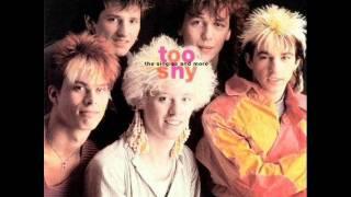 getlinkyoutube.com-80s Forgotten Hits