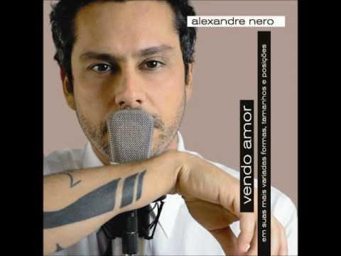 Alexandre Nero - 04 Cuecas e Calcinhas