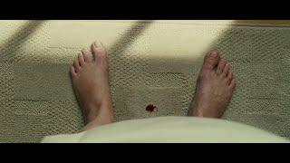 getlinkyoutube.com-Bloody Abortion Scene - Revolutionary Road