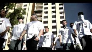 getlinkyoutube.com-Pa Que Mamen To' - Trebol Clan