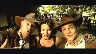 getlinkyoutube.com-Hermes House Band - Country Roads - official video
