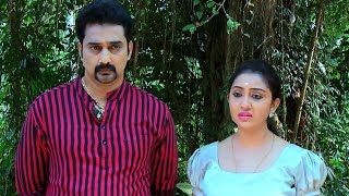 getlinkyoutube.com-Ottachilambu I Episode 30 - 02 December 2016 I Mazhavil Manorama