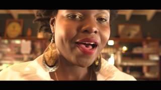 Selmor Mtukudzi - Butterflies (Escape The Movie - Soundtrack)