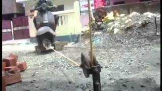 getlinkyoutube.com-special indian jugad
