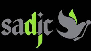 getlinkyoutube.com-Naomba Worship Mix -  DJ SADIC