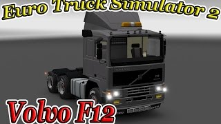 getlinkyoutube.com-Euro Truck Simulator 2 обзор мода ( Volvo F12 )