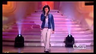 getlinkyoutube.com-Kafon Feat GGa Gabi Gabi   Andi Manghanilek
