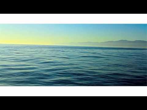 Badgirl Halo (Cubana lust promo) - Be U Da Don ft. D.dot prod. by earstothebeat