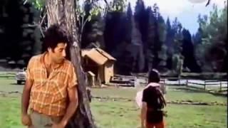 getlinkyoutube.com-Jab Hum Jawan Honge Jaane kahan Honge