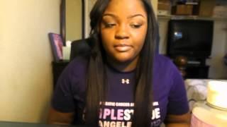getlinkyoutube.com-Her Hair Company Review *Unedited*