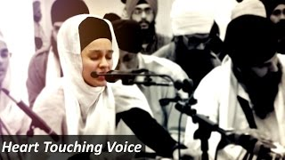 getlinkyoutube.com-(Heart Touching Voice)Aisee Sundar -Bibi Harroop Kaur Ji CA Akj