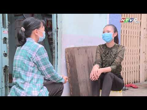 Tiếp tục hành trình chia sẻ những khó khăn YTCS lần này xin giới thiệu   tấm gương em Nguyễn Hải Long