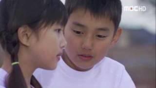 getlinkyoutube.com-Sad love story épisode 1 part 5/8