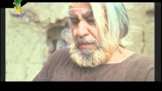 getlinkyoutube.com-Mukhtar nama(Hazrat e Abbas a.s).asf