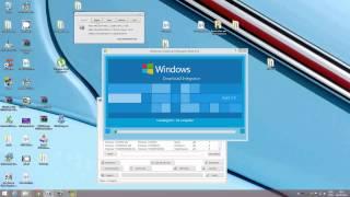 getlinkyoutube.com-Juntar ISO Windows 7 e 8.1