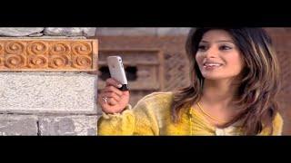 Sone Di Tavitri | Dolly Singh | DREAMS | Music - Yo Yo Honey Singh | Popular Punjabi Songs