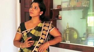 Telugu Short Film 2017   6'o clock   NewTelugu Short Film 2017   Romantic Telugu Short Film