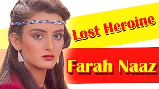getlinkyoutube.com-The Lost Heroine: Farah Naaz